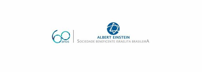 Einstein Para Conhecimento – semana de 20 a 26 de abril