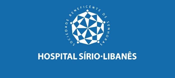 Aviso de pauta: Inauguração das novas torres marca a expansão do Hospital Sírio-Libanês