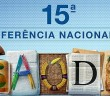 15_conferencia_nacional_de_saude_interna1-620x320