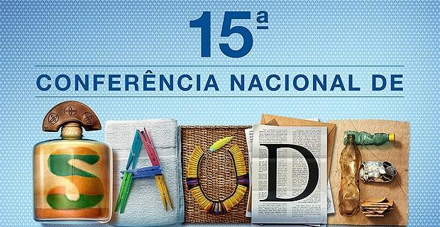 Belo Horizonte recebe 13ª Conferência Municipal de Saúde