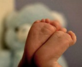 Entram em vigor novas regras sobre parto na saúde suplementar