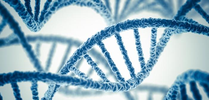 Pesquisa mostra que desenvolvimento da depressão pode estar ligado à variantes genéticas
