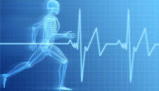 GE Healthcare e NBA fecham acordo para ajudar a promover pesquisa em medicina ortopédica e esportiva