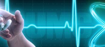 Caixa de Assistência e Saúde dos Correios aposta em tecnologia para agilizar atendimento aos usuários
