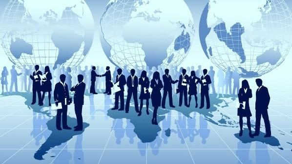 ABIMO integra comitiva do Brasil em missão empresarial pela Rússia e Polônia