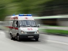 Hospital São Camilo realiza 4º Congresso Internacional sobre Urgência e Emergência
