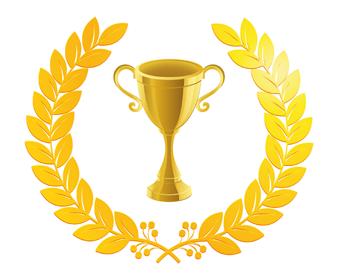 Rede Mater Dei de Saúde é premiada pela ABRH-MG