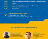 Seminário Anahp em Porto Alegre – Ética: a sustentabilidade da Saúde no Brasil