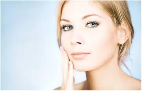 Divisão Cosmética Ativa da L'Oréal participa do 28º Congresso Brasileiro de Cirurgia Dermatológica