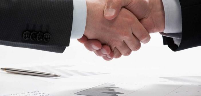 Shimadzu do Brasil anuncia aquisição da Sinc
