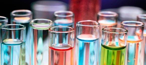 Intertox oferece Programa de Gestão do Risco Químico