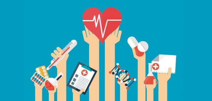 Hospitais privados mantêm redução nas taxas de infecção hospitalar