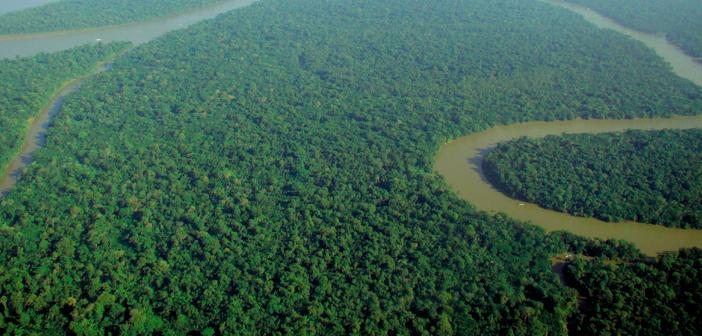 Mais de R$ 24,5 milhões são entregues a instituição franciscana para construção de Barco Hospital que irá atender comunidades na Bacia Amazônica