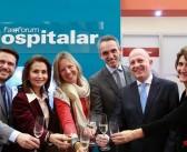 MEDICA 2016: oportunidade de negócios e estreitamento de relações com o mercado mundia