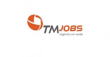 tm jobs