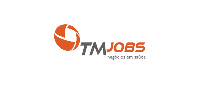 TM Jobs lança modelo de educação continuada que supre necessidade de atualização permanente das equipes de saúde