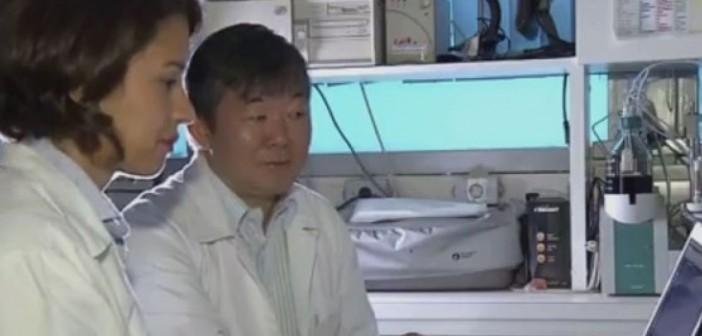 Sensor detecta câncer de mama seis meses antes de nódulo aparecer