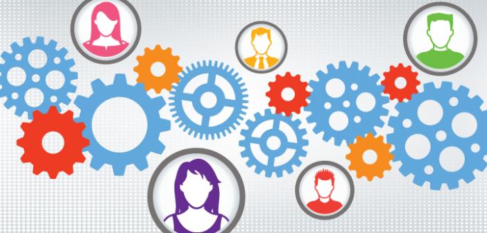 Governo reúne academia e indústria em debate sobre incentivo à pesquisa clínica