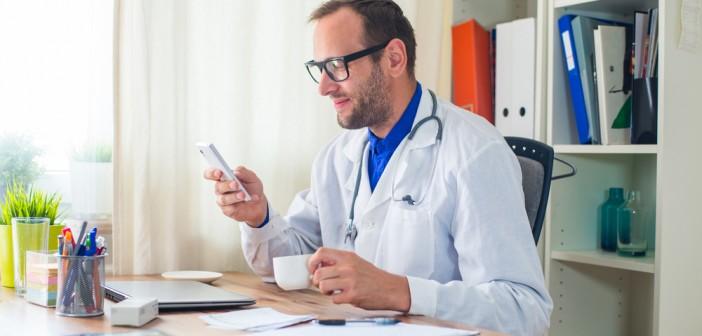 BR HomMed obtém registro na Anvisa para soluções  de Monitoramento Remoto de Pacientes e Telemedicina