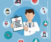 Segredos de gestão hospitalar serão revelados em nova feira de saúde