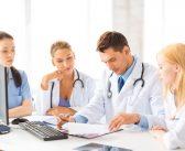 Médicos discutem, em evento gratuito, dúvidas mais comuns, mitos e verdades sobre o câncer