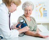 Cansaço e tosse constantes na terceira idade podem ser indícios de doença pulmonar rara e grave