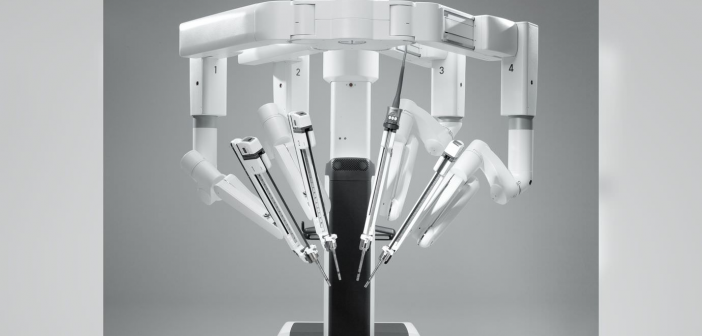 Hospital Moriah é o primeiro da América Latina a investir no Da Vinci Xi, robô de R$ 15 milhões