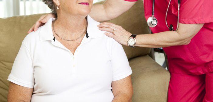Como o pilates pode ajudar com dores nas costas?